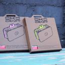 oko craft pack