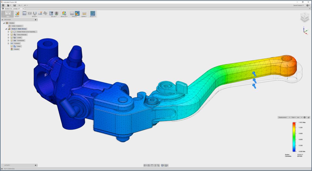 Зачем и как осваивать 3D-программы проектировщику