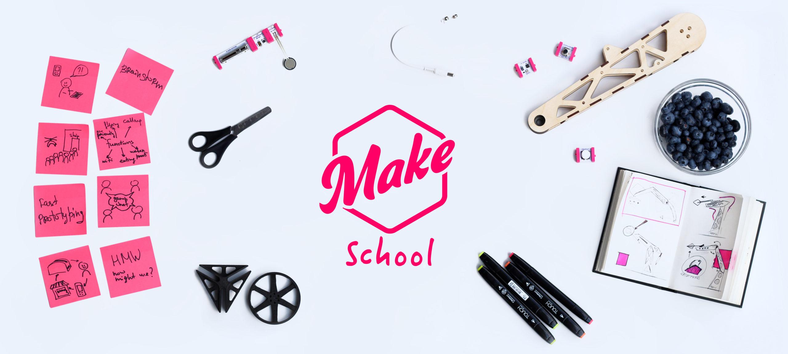 дизайн мышление промышленный дизайн