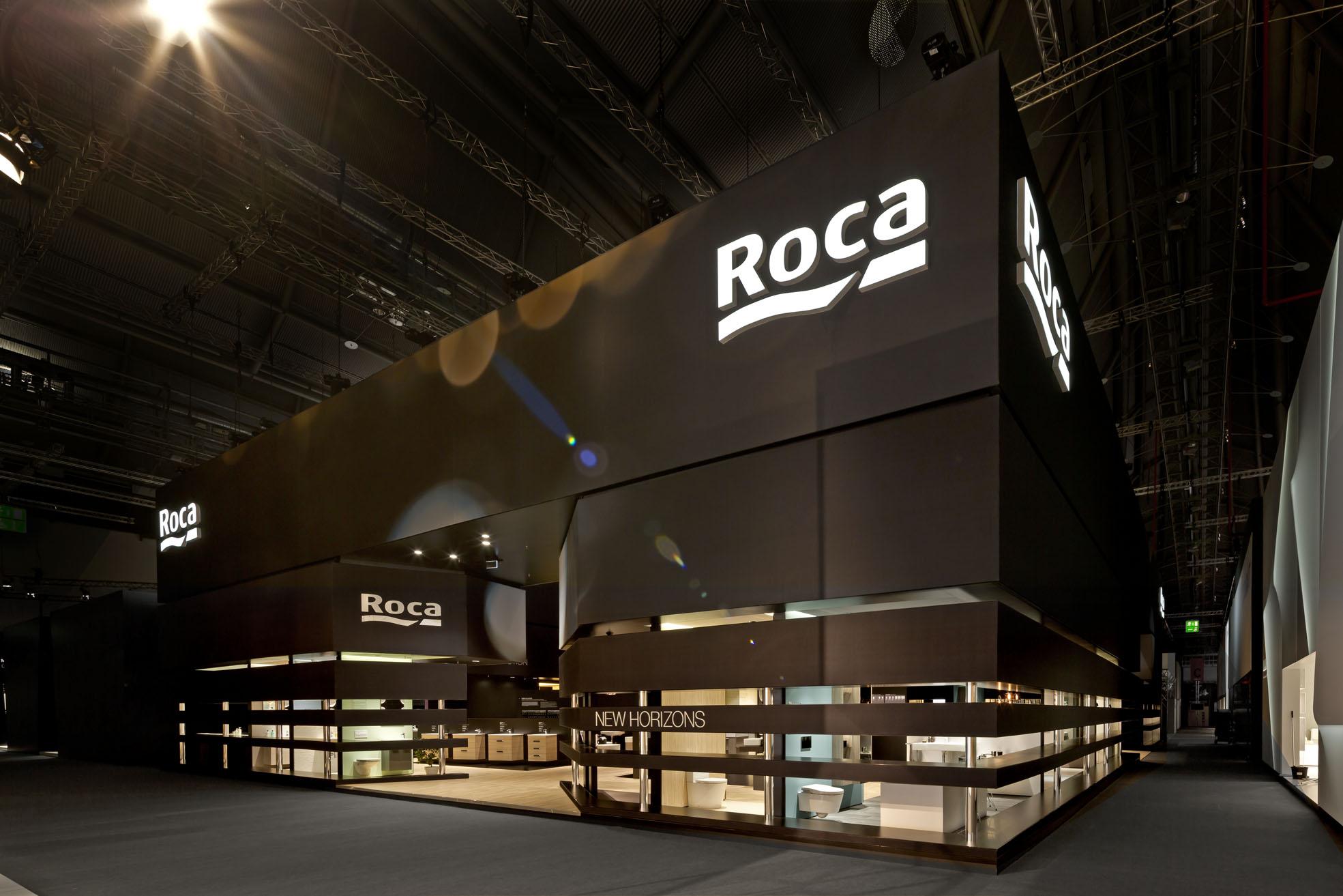Roca Teens Design Challenge