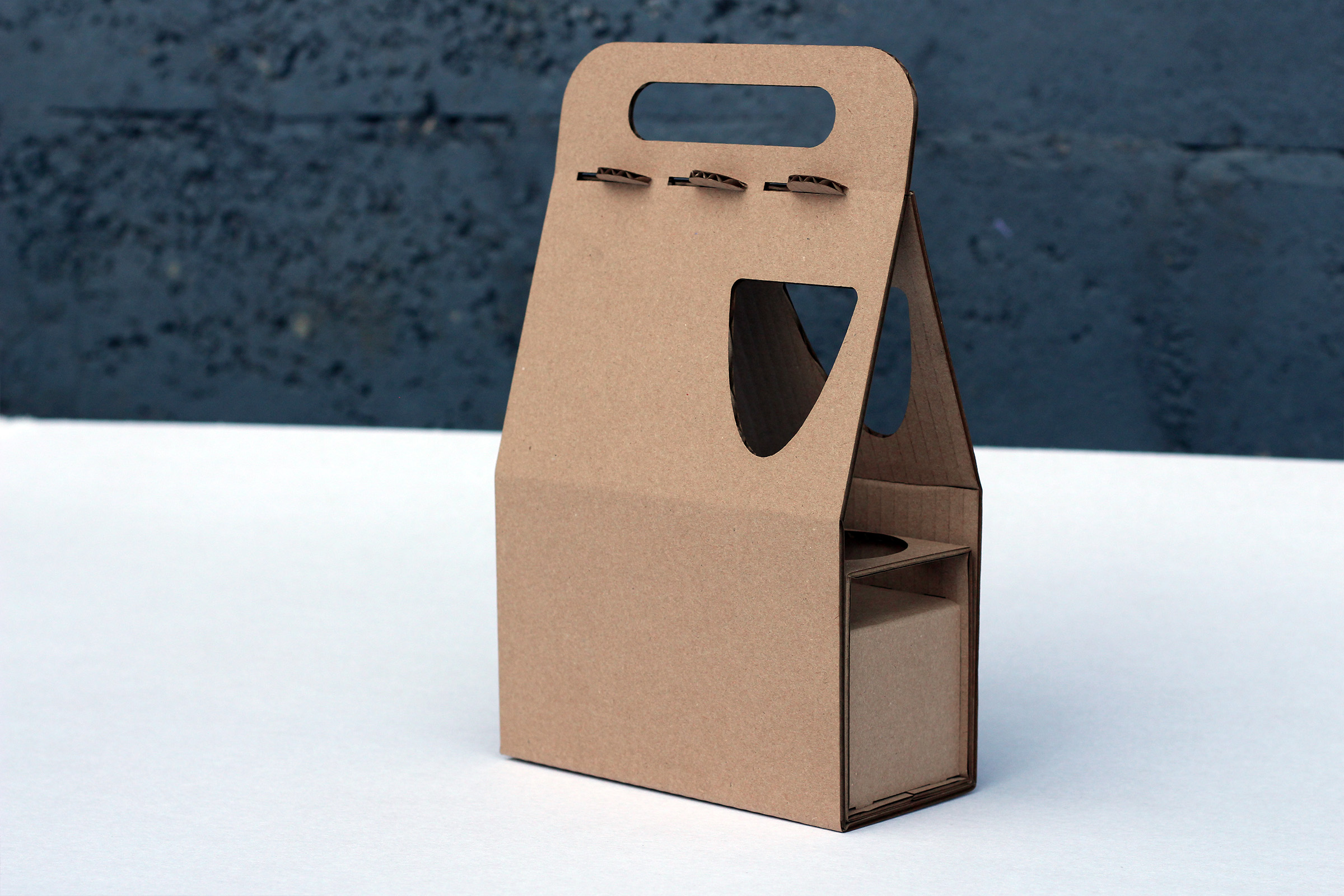 упаковка для miele
