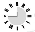 архитайм лого