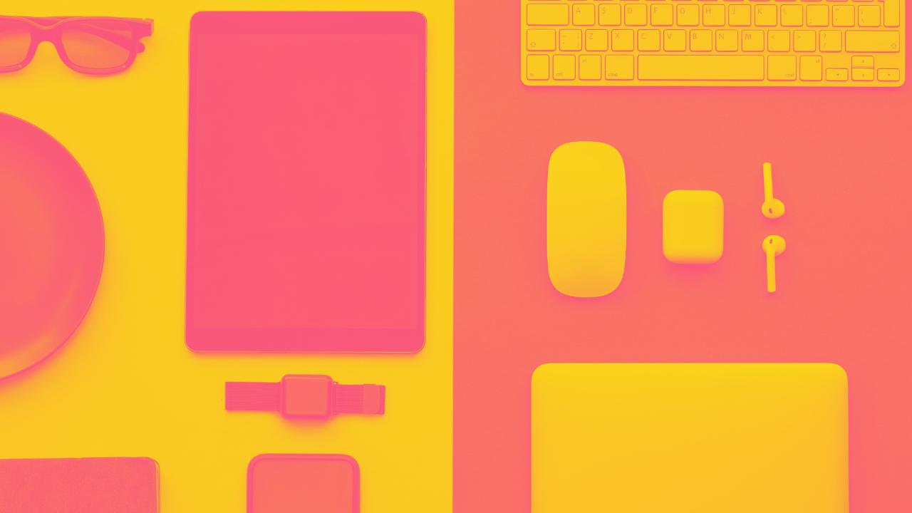 Диджитал дизайнер vs Промышленный дизайнер: в чем разница?